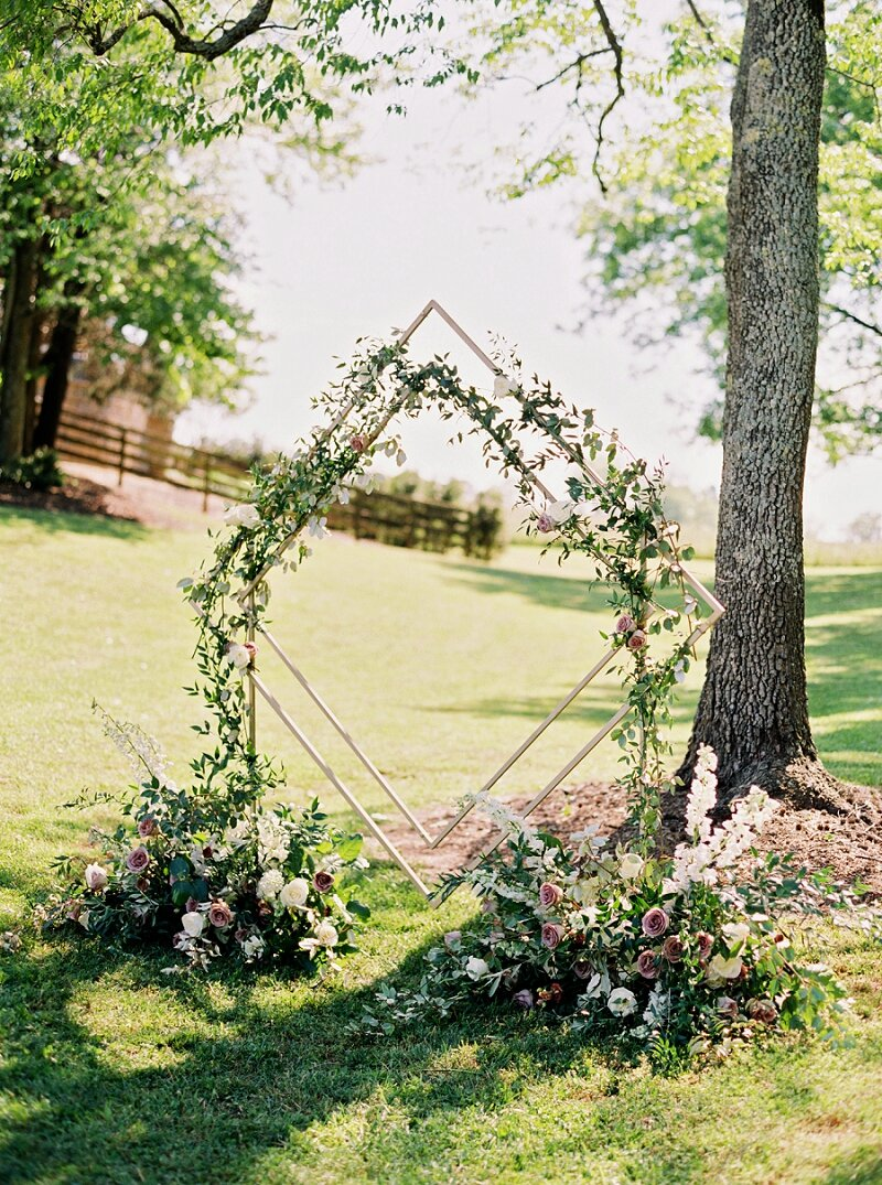 Perfect Posey Floral Design