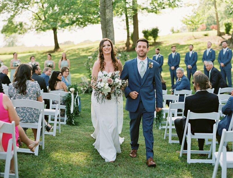 Wedding Photographer A Thomas Photography