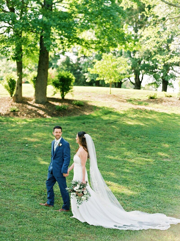 Murphy Lane Wedding Photographer