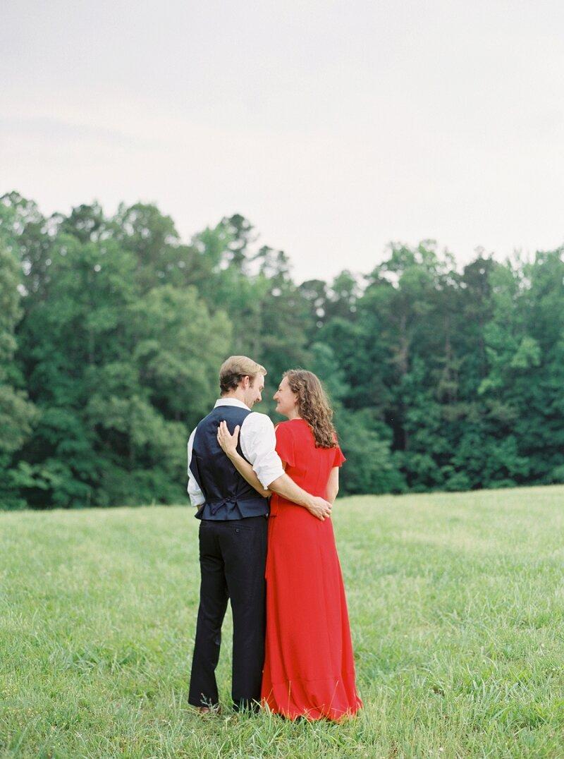 Atlanta Photographer