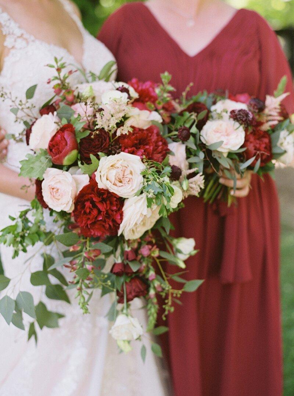 Wedding Floral Design Atlanta