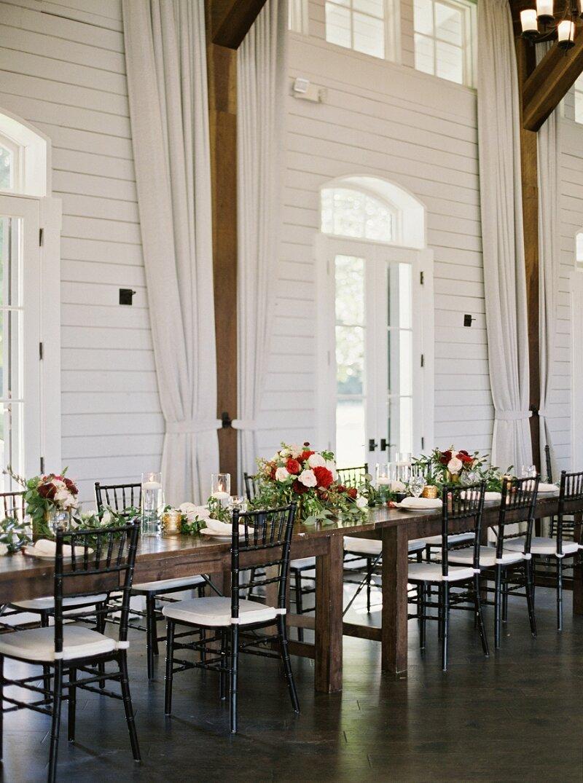 Evermore Weddings