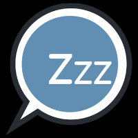 tranquilizer-icon.png