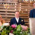 Low-crompton-farm-barn-wedding-speeches-150x150.jpg