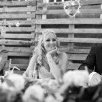 Low-crompton-farm-barn-wedding-speeches-2-150x150.jpg