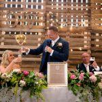 Low-crompton-farm-barn-wedding-speeches-3-150x150.jpg