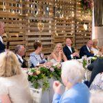 Low-crompton-farm-barn-wedding-speeches-4-150x150.jpg