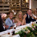 Low-crompton-farm-barn-wedding-speeches-5-150x150.jpg