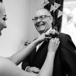 barn-wedding-bridal-prep-royton-5-150x150.jpg