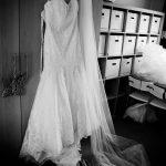 barn-wedding-bridal-prep-royton-dress-150x150.jpg