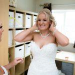 barn-wedding-bridal-prep-royton-dress-3-150x150.jpg