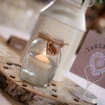 barn-wedding-low-crompton-farm-details-10-150x150.jpg