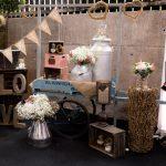 barn-wedding-low-crompton-farm-details-2-150x150.jpg