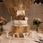 barn-wedding-low-crompton-farm-details-3-150x150.jpg