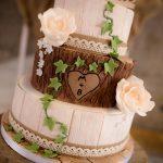 barn-wedding-low-crompton-farm-details-4-150x150.jpg