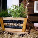 barn-wedding-low-crompton-farm-details-7-150x150.jpg
