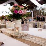 barn-wedding-low-crompton-farm-details-9-150x150.jpg