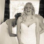barn-wedding-royton-bride-dresses-150x150.jpg