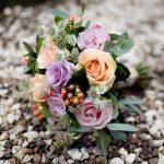 barn-wedding-royton-flowers-150x150.jpg