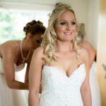 barn-wedding-royton-getting-dressed-150x150.jpg