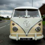barn-wedding-royton-vw-camper-150x150.jpg