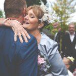 low-crompton-barn-wedding-2-150x150.jpg