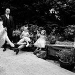 low-crompton-barn-wedding-4-150x150.jpg