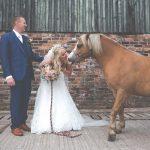 low-crompton-barn-wedding-6-150x150.jpg