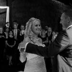 low-crompton-barn-wedding-7-150x150.jpg