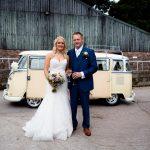low-crompton-barn-wedding-vw-camper-van-150x150.jpg