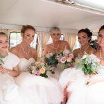 st-annes-royton-wedding-10-150x150.jpg