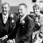 st-annes-royton-wedding-150x150.jpg