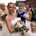 st-annes-royton-wedding-3-150x150.jpg