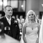 st-annes-royton-wedding-4-150x150.jpg