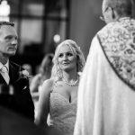 st-annes-royton-wedding-5-150x150.jpg