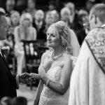 st-annes-royton-wedding-6-150x150.jpg