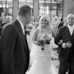 st-annes-royton-wedding-9-150x150.jpg