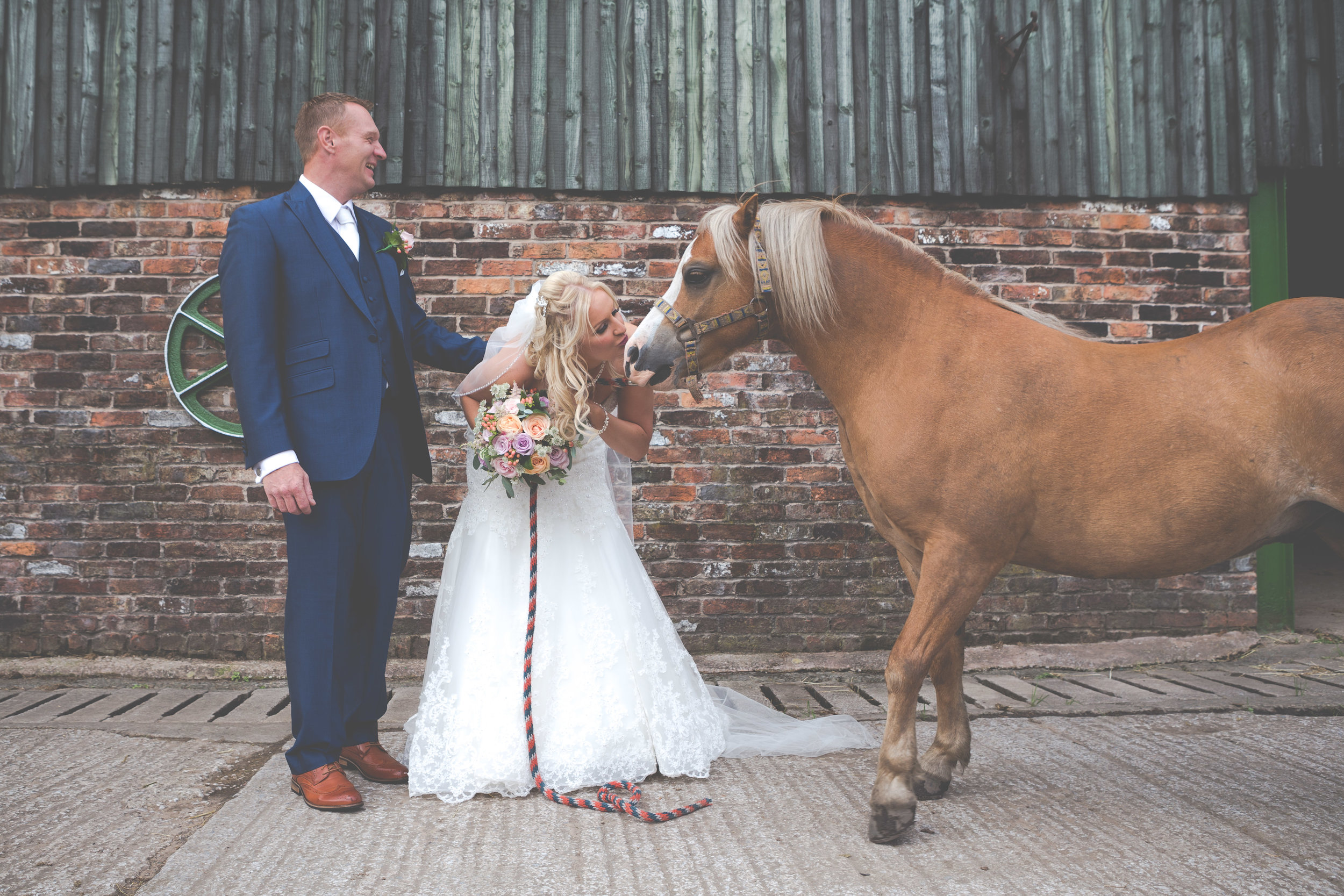 low crompton barn wedding (6).jpg