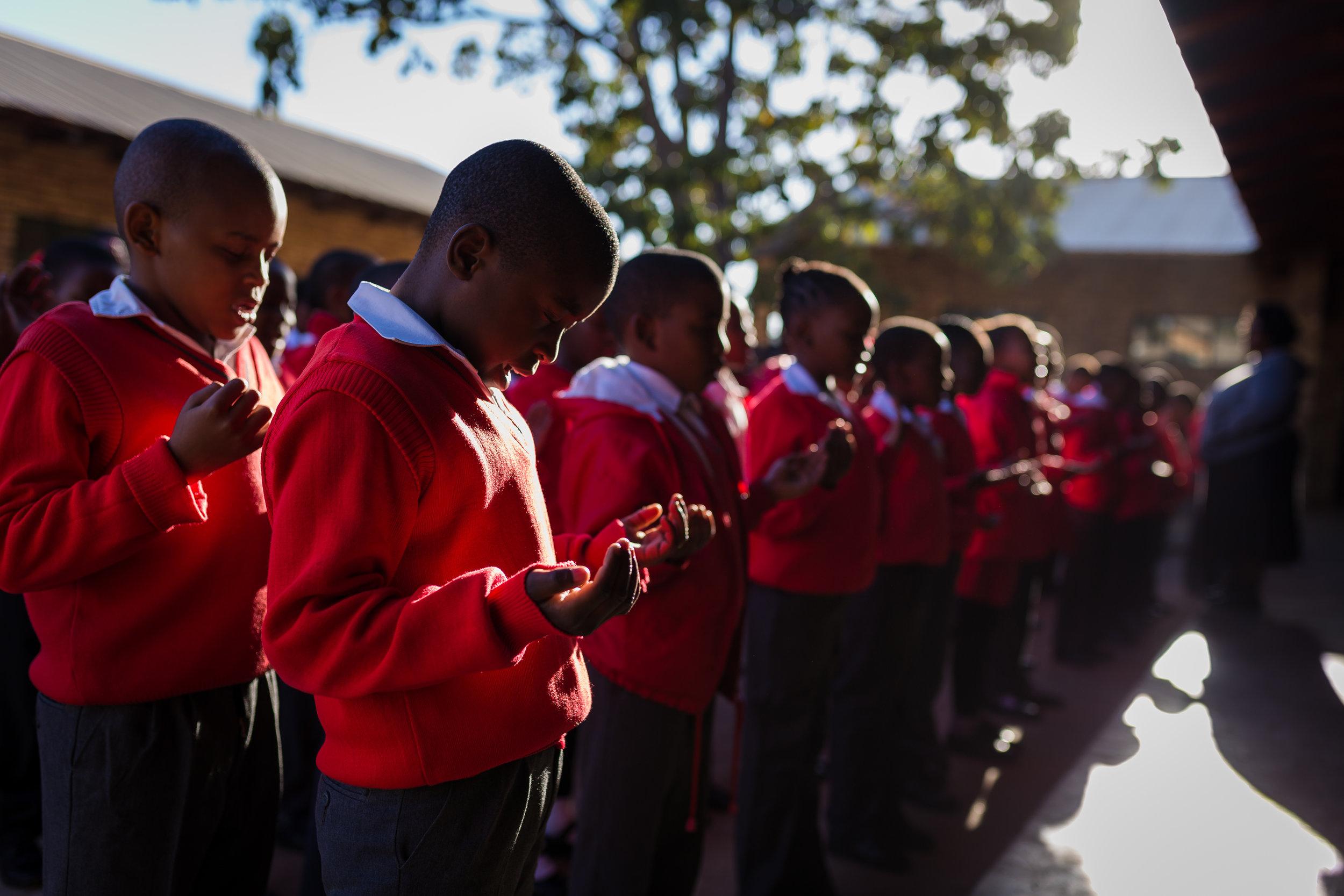 Grace School Siyabuswa South Africa (4).jpg