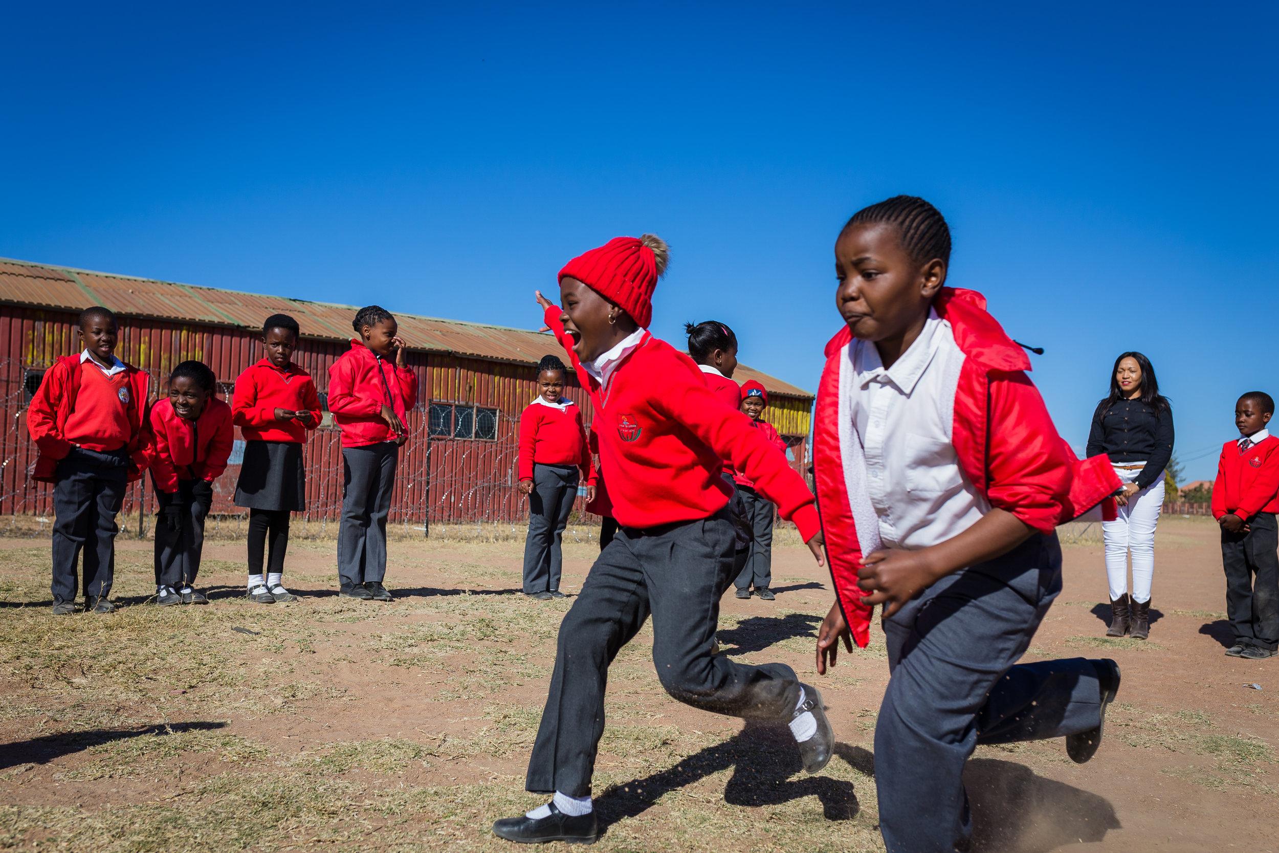 Grace School Siyabuswa South Africa (7).jpg