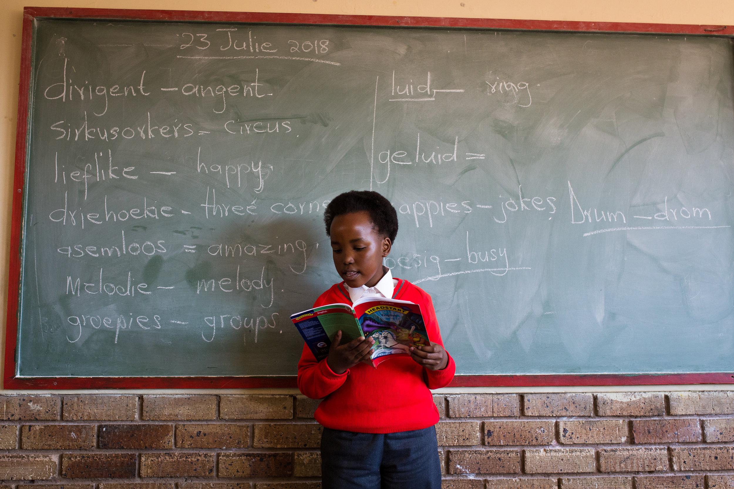 Grace School Siyabuswa South Africa (8).jpg