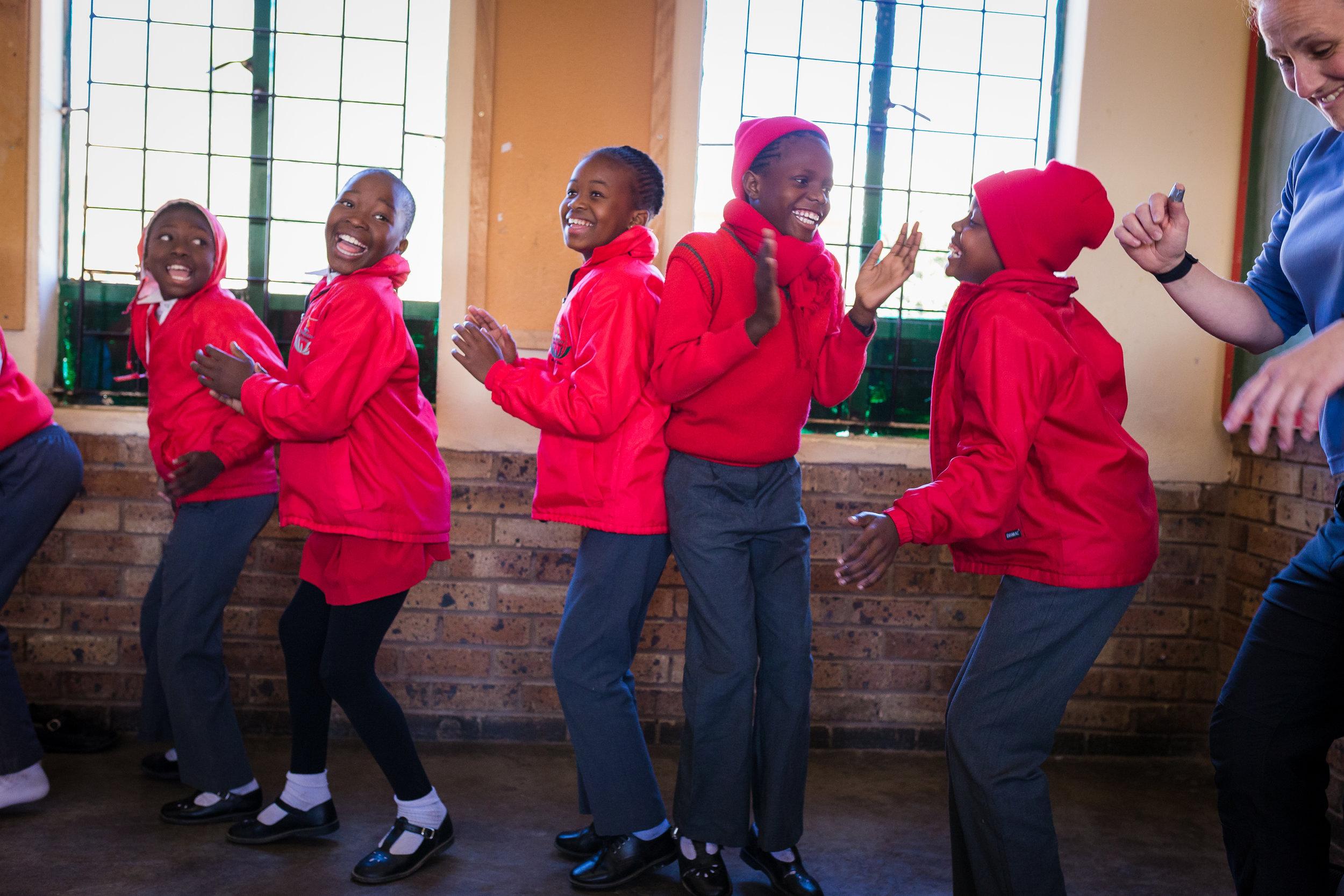 Grace School Siyabuswa South Africa (11).jpg