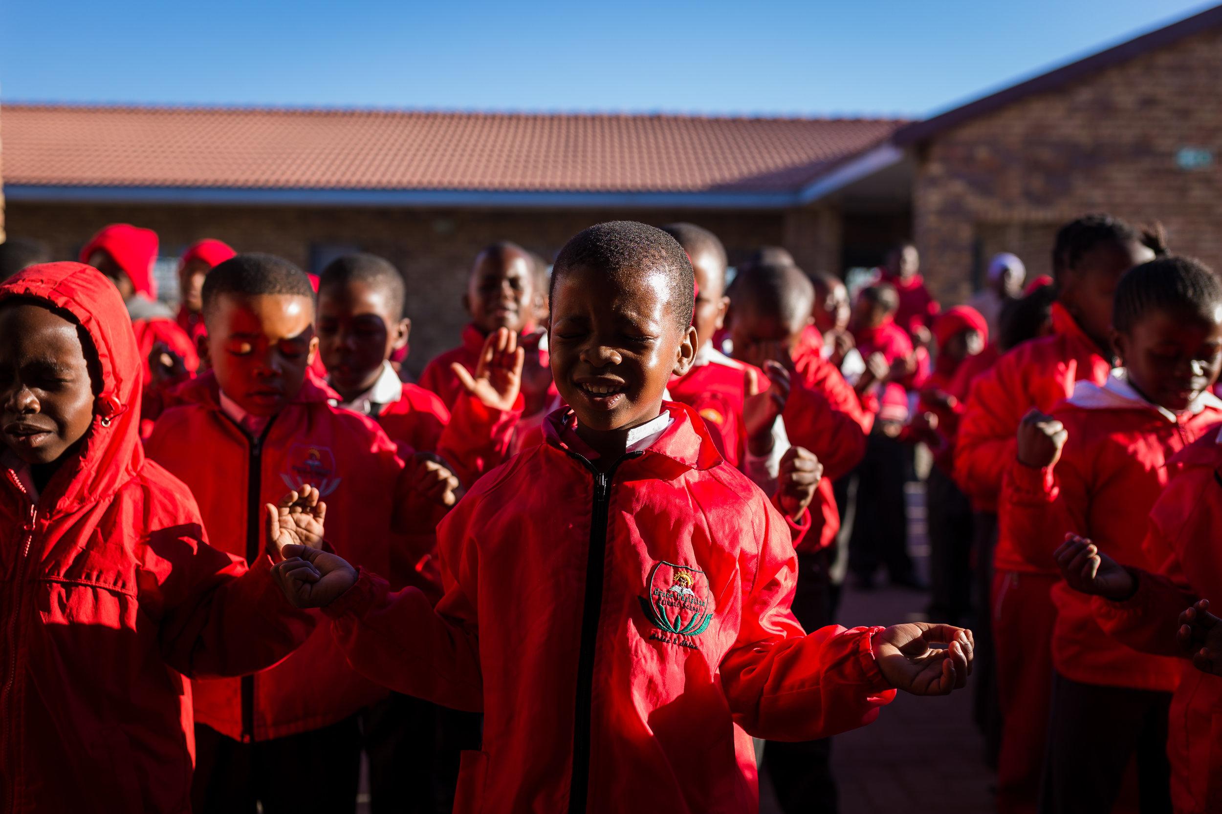 Grace School Siyabuswa South Africa (18).jpg