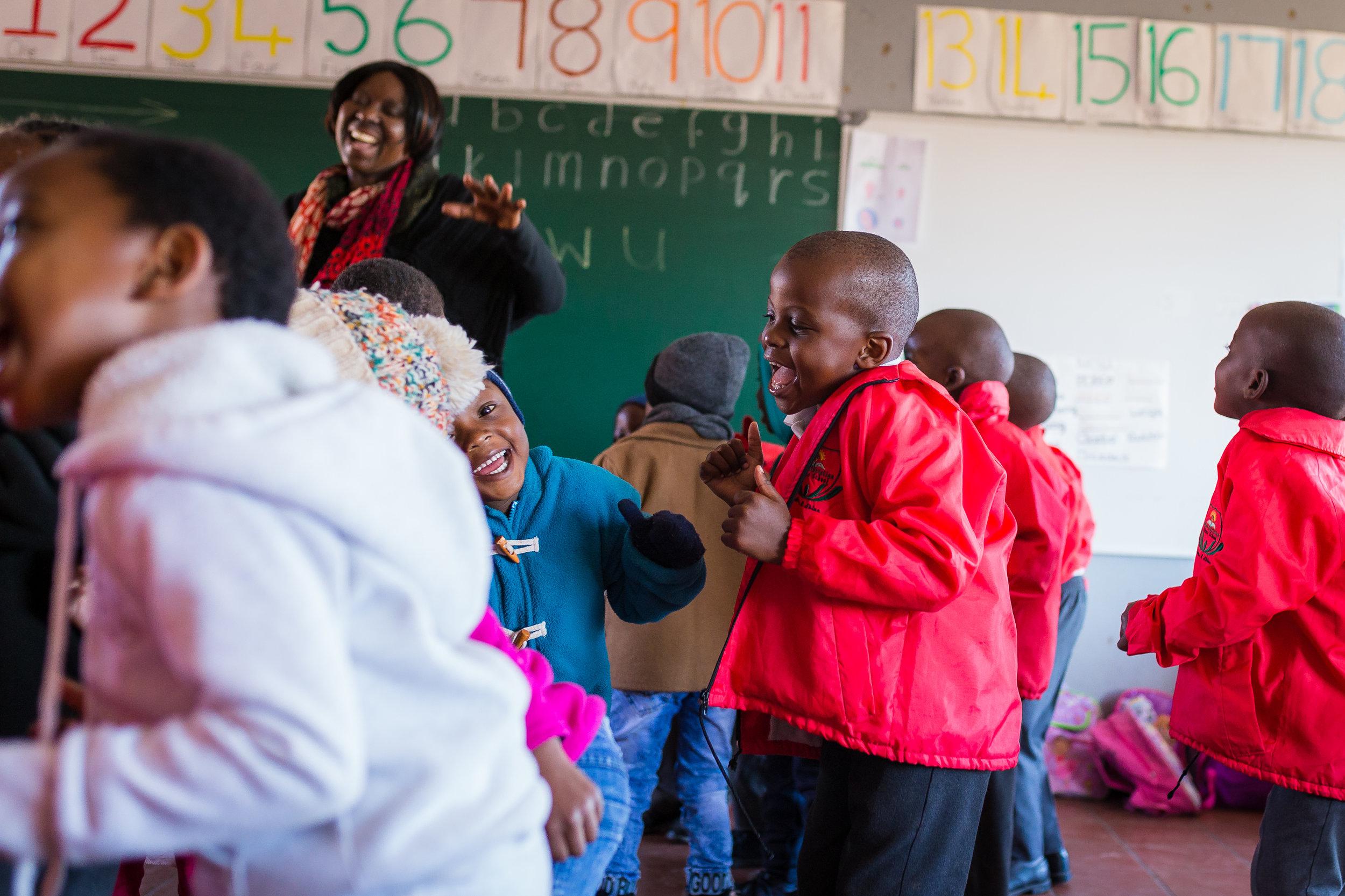 Grace School Siyabuswa South Africa (21).jpg