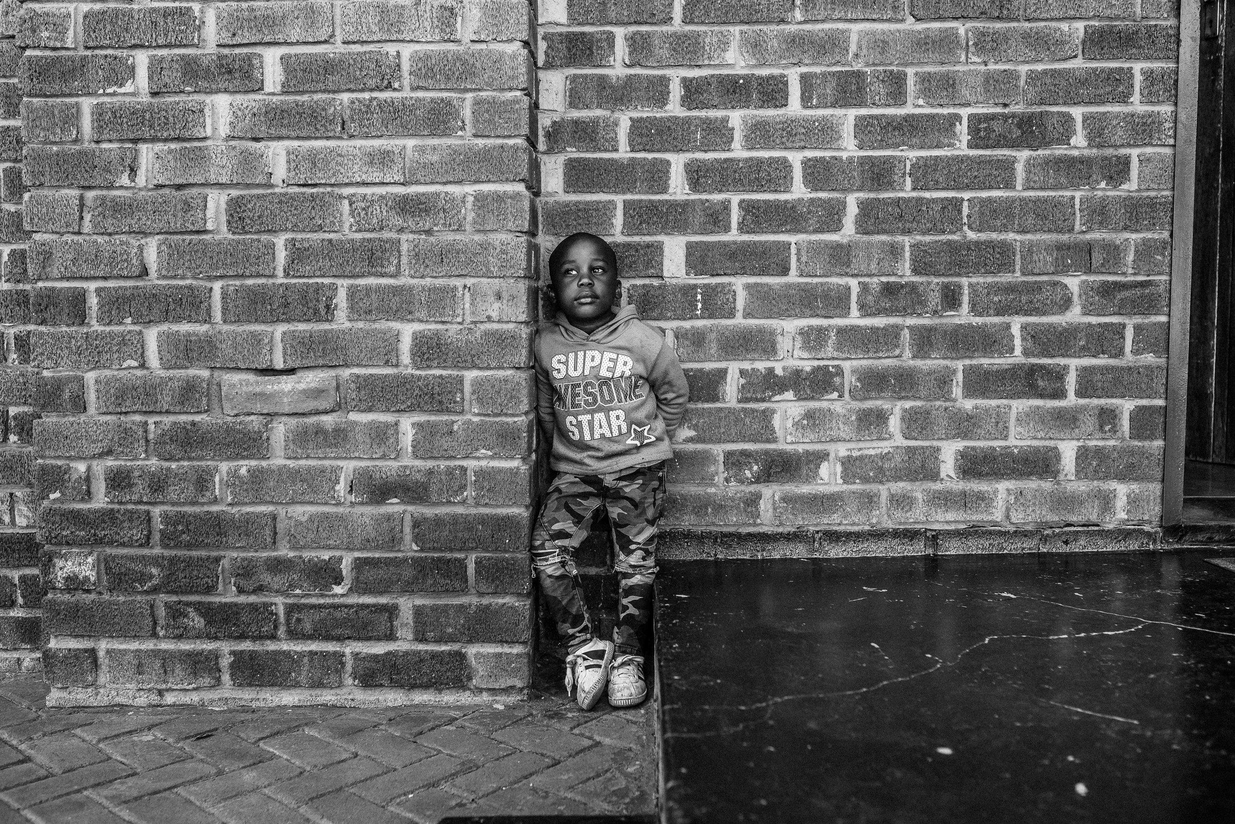 Grace School Siyabuswa South Africa (15).jpg