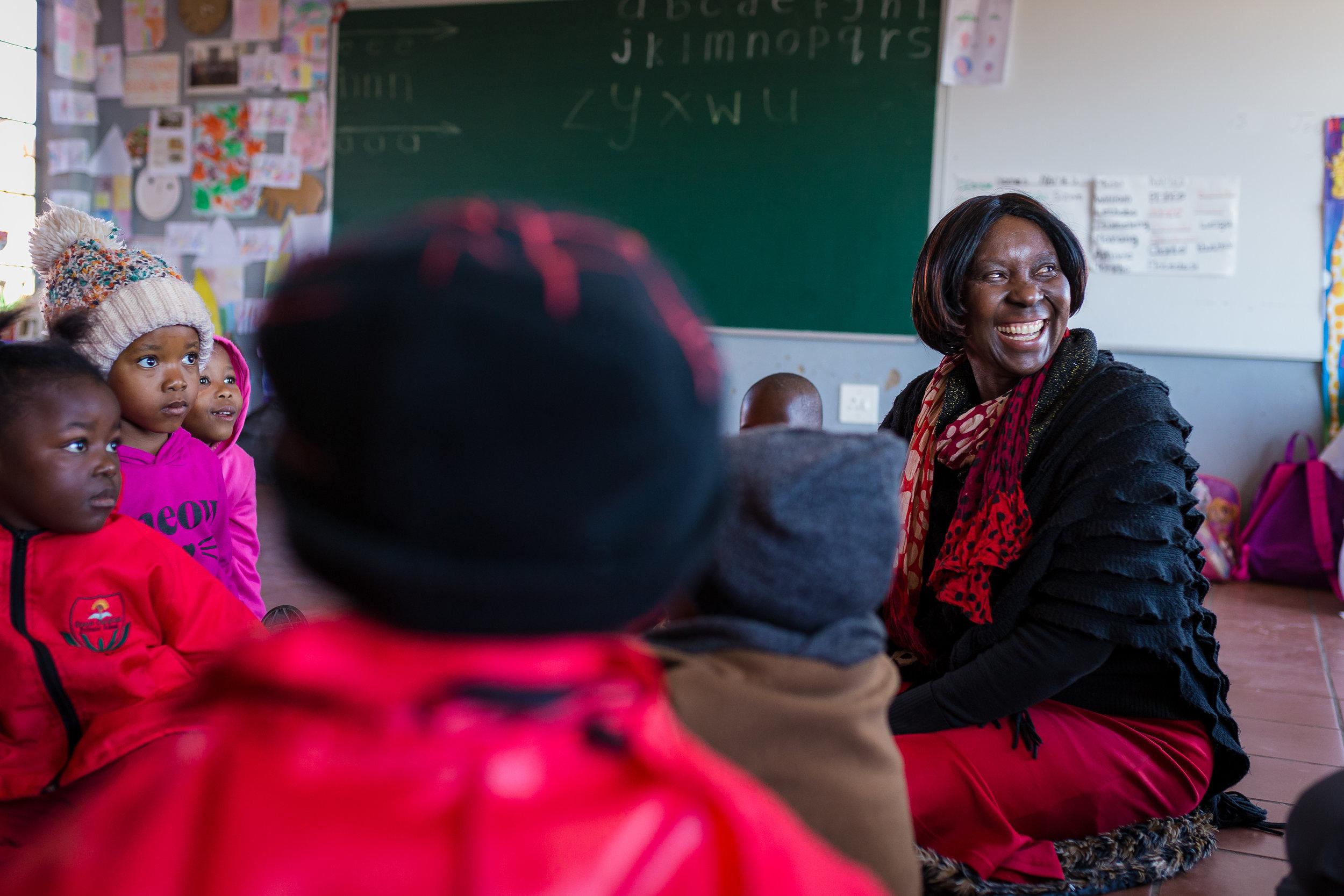 Grace School Siyabuswa South Africa (25).jpg
