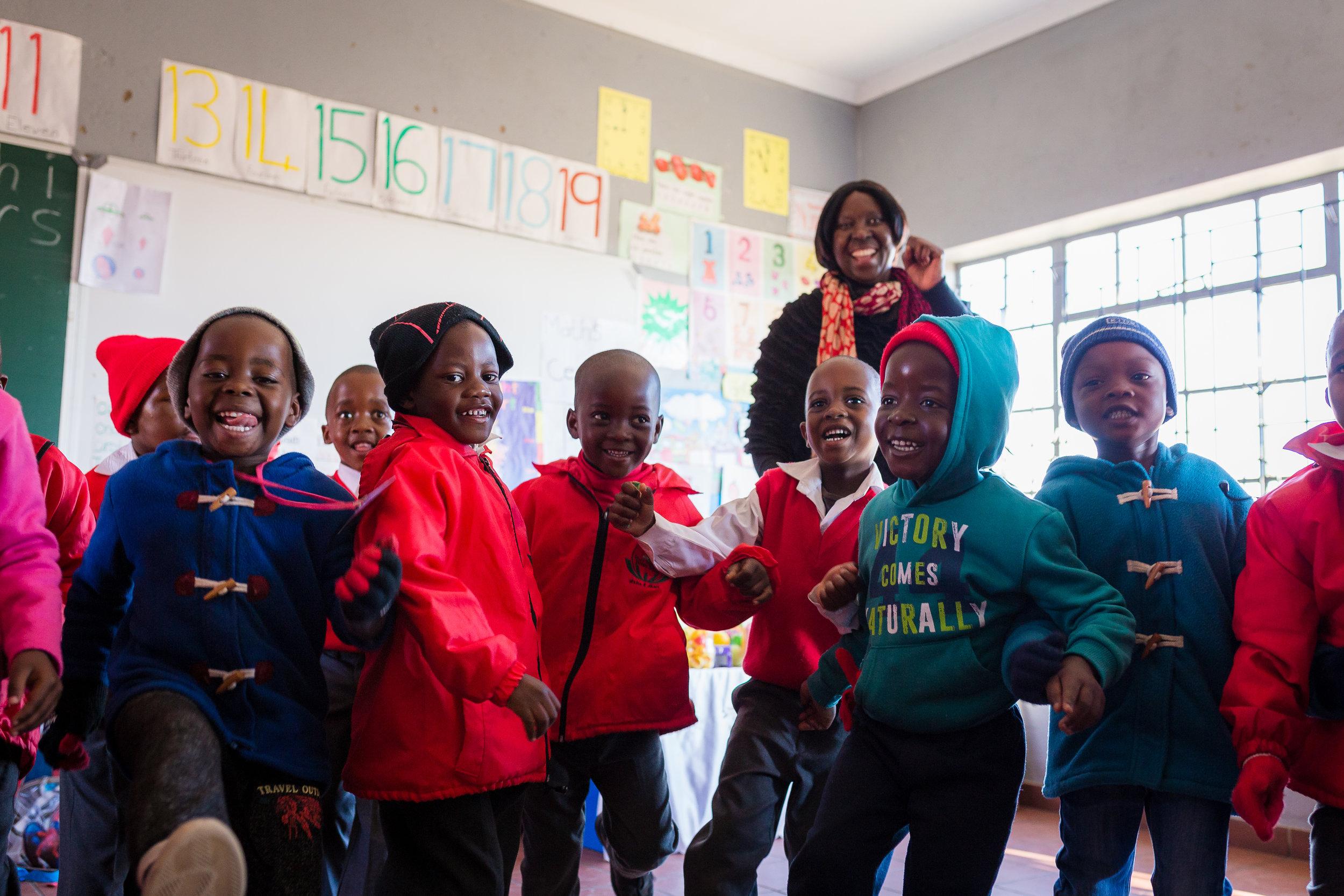 Grace School Siyabuswa South Africa (23).jpg