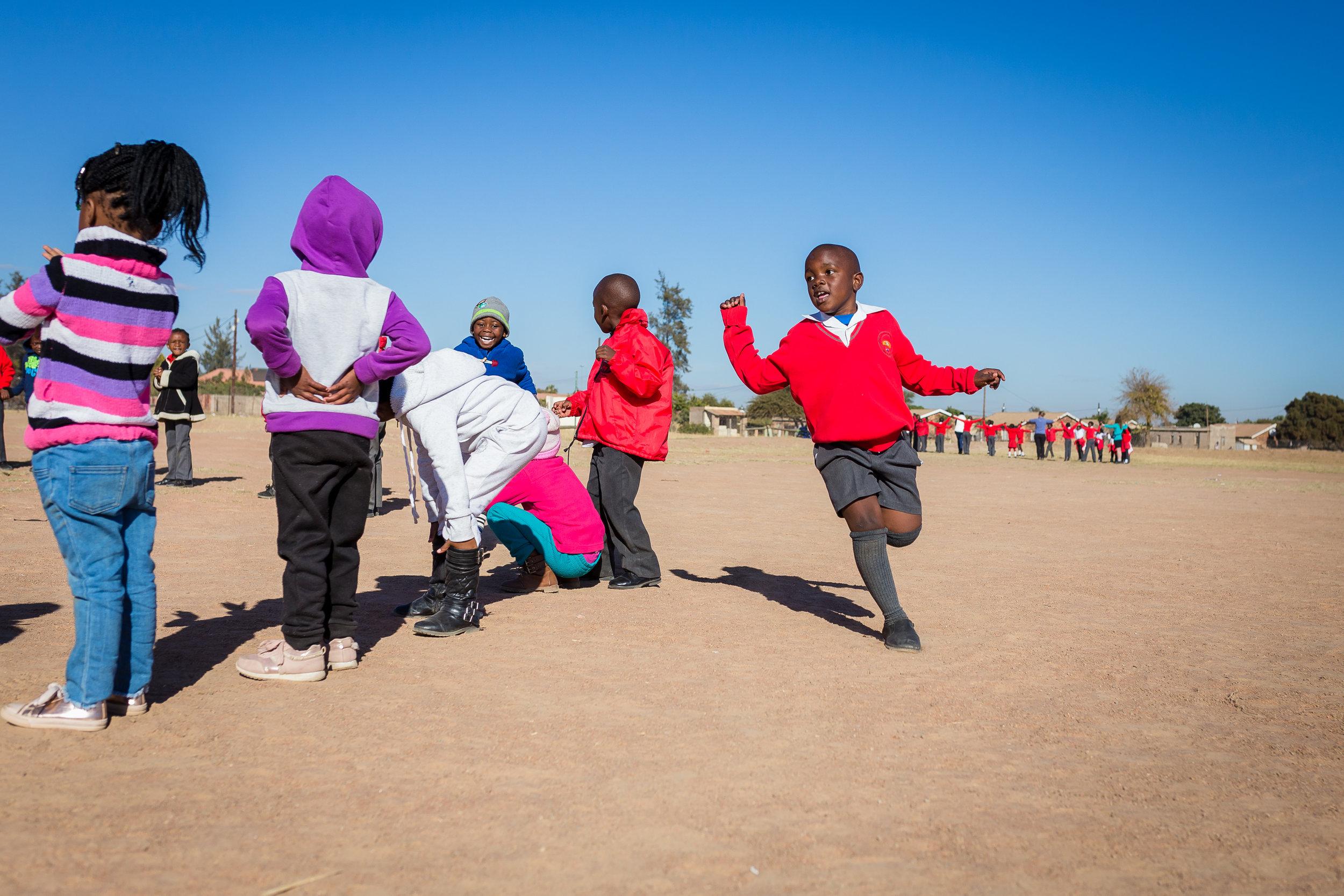 Grace School Siyabuswa South Africa (31).jpg