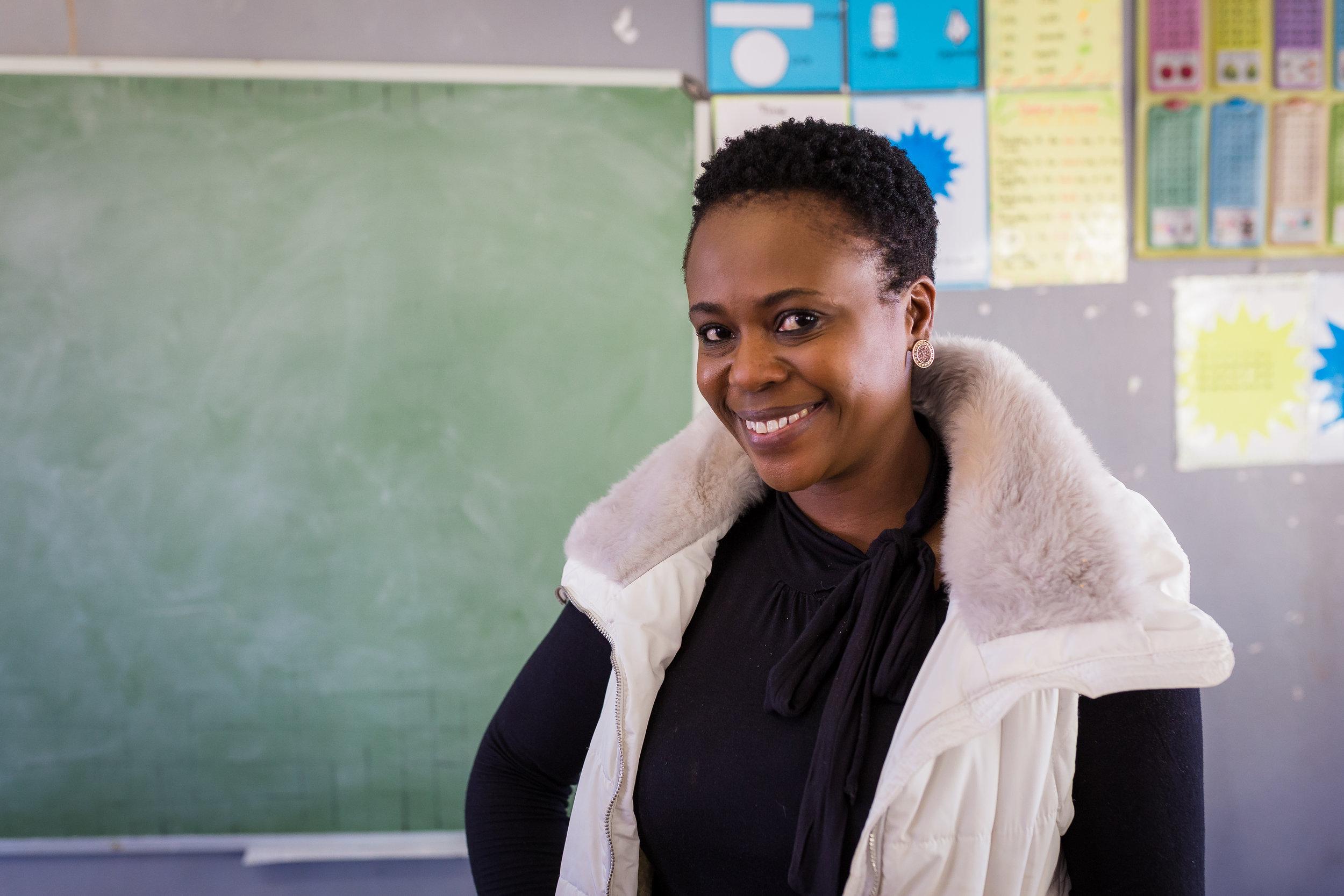 Grace School Siyabuswa South Africa (36).jpg