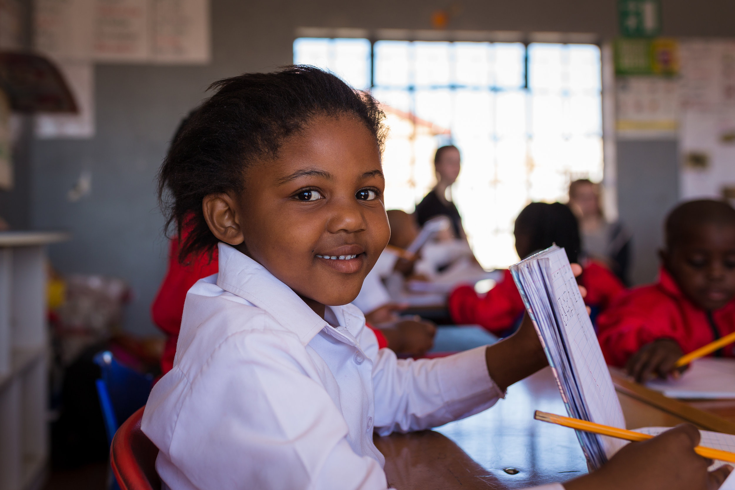 Grace School Siyabuswa South Africa (40).jpg
